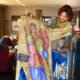 Филипп Киркоров на своем гардеробе не экономит: стала известна сумма, которую певец ежегодно тратит на одежду