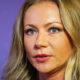Молодой муж актрисы избавляется от ненужных вещей: началась масштабная распродажа в семье Марии Мироновой