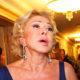 """Любовь Успенская набросилась на телеведущую после записи шоу: """"Собчак оставила душу в """"свадебном катафалке"""""""