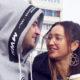 «Спасибо за носки! Жди 8 Марта»: блогер Давид Манукян пожаловался на подарок от Ольги Бузовой на 23 февраля
