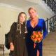 """""""Серьезная вещь, а не деградация"""": 14-летняя дочь Волочковой ушла из дома и начала самостоятельно зарабатывать"""