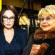 Водонаева обвинила 77-летнюю Ангелину Вовк в романе ради пиара и попросила телеведущую не портить имидж