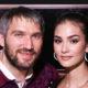 Дочь Веры Глаголевой и ее муж хоккеист Александр Овечкин объявили о скором рождении второго ребенка