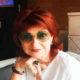 Фото Елены Степаненко после пластики поражает: в Сети шепчутся, что развод Петросяном пошел артистке на пользу