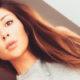 Дочь Заворотнюк тратит деньги направо и налево в Италии, отрицая опасность китайского вируса, россияне тревожатся