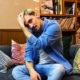 """Теперь все серьезно: Дима Билан вынужден отменять концерты по состоянию здоровья, """"ситуация выходит из-под контроля"""""""