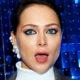 Настасья Самбурская объявила о желании покинуть Россию: актриса не чувствует себя уютно на родине из-за ряда обстоятельств
