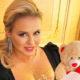 Анна Семенович готовится в ближайшее время стать матерью-одиночкой: «Хочется начать новую жизнь и родить деток»