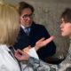 Успенскую обвинили в хайпе ради денег: дочь звезды бросила мать и уехала из России после скандального интервью