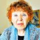 90-летняя актриса Нина Ургант страдает от невыносимых болей, светила мировой медицины не могут ей помочь