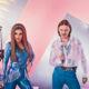 """Группа Little Big презентовала песню для """"Евровидения"""", фанаты разочарованы: """"Ожидали большего, чего-то не хватает"""""""