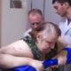 """Самая тяжелая женщина в мире из Тюмени взяла судьбу в свои руки и похудела на сто килограммов: """"Жду новых результатов"""""""