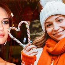 Любовь и коронавирус: дочь Розы Сябитовой съехалась с женихом, а Ольга Куриленко рассталась с возлюбленным