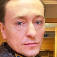 Сергея Безрукова унизили в Сети из-за ролика в поддержку поправок к Конституции, актеру пришлось оправдываться