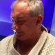 «Полысел, поседел, обрюзг»: Николай Фоменко в роговых очках испугал фанатов своим видом на 7 день после самоизоляции