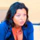 """Журналистка Маргарита Симоньян потеряла ребенка и попросила россиян оставить ее """"наедине со своей болью"""""""