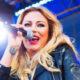 Прощальная песня артистки: состоялся релиз композиции Юлии Началовой, над которой она работала до своего ухода