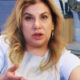 На ЭКО не готова пойти из-за побочных эффектов: Марина Федункив впервые рассказала о заветной мечте стать матерью