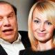 «Мамой он всегда считал только меня»: сын Виктора Батурина исключительно Яну Рудковскую называет родительницей
