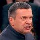 Карантин на шашлыках: Соловьев в бешенстве из-за беспечности россиян, мэр готов закрыть столицу