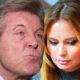 С «сорвавшейся» Борисовой, которая стала бомжом, не общаются соседи из-за ее контакта с больным коронавирусом Лещенко