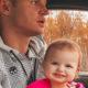 О старшей дочери забыл, а машины покупает: Дмитрий Тарасов отказался платить алименты из-за карантина и коронавируса