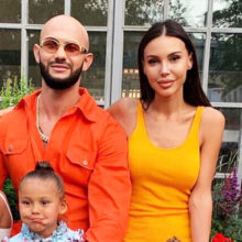 Джиган и Самойлова поделят имущество и детей: развод звездной пары обрастает неожиданными подробностями