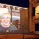 Алиса Фрейндлих будет работать в онлайн-режиме: актриса приняла участие в первом виртуальном сборе труппы