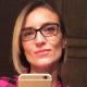 Вдова Дмитрия Марьянова завела роман с журналистом: новый избранник уже переехал в квартиру Ксении