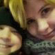 «Сгорела за 8 дней, остались двое сыновей»: откровения журналистки Анастасии Петровой погибшей от коронавируса