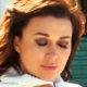 Болеющая Анастасия Заворотнюк впервые вышла на связь в день своего дня рождения и лично ответила на поздравления