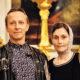 Дочь Ивана Охлобыстина могла заразить коронавирусом все семью, также под подозрением «Мисс Россия 2015»