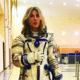 «Счет за свет 290 евро, а оплачивать его денег нет»: Лика Стар про экономический кризис из-за коронавируса в Италии