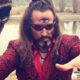 Никита Джигурда вынужден расстаться с женой и детьми, известный актер провел обряд изгнания коронавируса