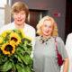 Фанаты в бешенстве: муж сестры Андрея Григорьева-Апполонова пришел на «ДОМ-2» за новой любовью