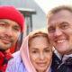 Сюрпризы из «ДОМа-2»: свадьба Задойнова, беременная бабушка-невеста Меньщикова и пол второго ребенка Рапунцель