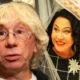 С заболевшей Надеждой Бабкиной контактировали многие знаменитости, от Укупника уже шарахаются соседи
