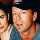 Брюс Уиллис и Деми Мур воссоединились на самоизоляции: голливудские звезды планируют сыграть супружескую пару