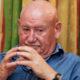 «Я серьезно болен. Сколько осталось жить — не знаю»: Марк Рудинштейн борется с онкологией в условиях коронавируса