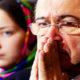 «Рыдает от невозможности ничем им помочь»: семья Петросяна находится под неминуемой угрозой коронавируса