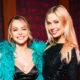 Удивительная новость: Наталья Рудова и Анна Хилькевич сообщили о беременности, а Саша Зверева – о двойне