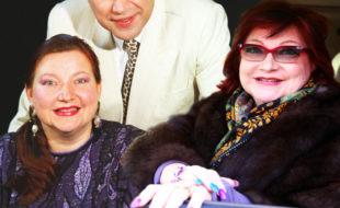 «Как можно было променять такую прекрасную женщину на интрижку с молодухой?»: фанаты хвалят красоту Елены Степаненко