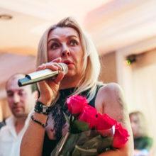 """""""С лицом что-то невообразимое, на глазу бельмо"""": новое фото Татьяны Овсиенко вызвало бурное обсуждение в сети"""