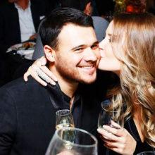 Жена Эмина Агаларова впервые высказалась о разводе: модели не удастся завладеть богатством певца после расставания