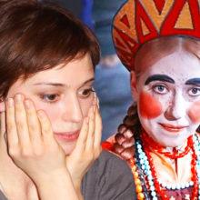 Сын Нелли Уваровой выглядит в точности как героиня «Не родись красивой!», а наследник Инны Чуриковой вырос настоящим мачо
