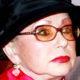"""""""Это невыносимо"""": 80-летняя Светлана Моргунова хочет уйти вслед на сыном, жизнь которого унес коронавирус"""