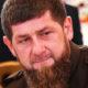 Противоречивые сведения из СМИ о состоянии Рамзана Кадырова: обнял больного друга, сейчас поражено 70% легких