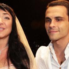 Появились пугающие фото бывшего мужа Лолиты Милявской из больницы: Дмитрий Иванов рассказал о своем состоянии
