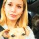 «Неудовлетворенную бабу понюхала собака!»: лишившееся бизнеса Ольга Орлова поссорилась с незнакомкой в ветлечебнице
