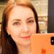 Аптечный блогер Диденко исполнила давнюю мечту, сделав пластическую операцию и уже показала готовый результат